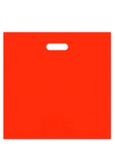 bolsas-naranja-de-plastico-70-reciclado-asa-troquelada-40x4540-cm-paquete-100uds