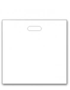 bolsas-de-plastico-blanco-70-reciclado-asa-troquelada-40x4540-cm-paquete-100uds