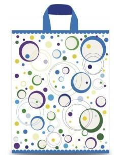 bolsas-estampado-circulos-de-plastico-70-reciclado-asa-de-lazo-40x5550-cm-paquete-50uds