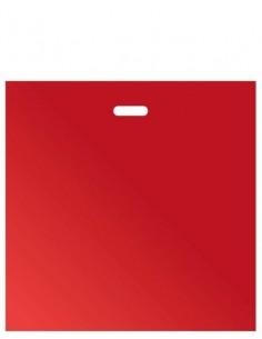 bolsas-roja-de-plastico-70-reciclado-asa-troquelada-6050x50-cm-paquete-50uds