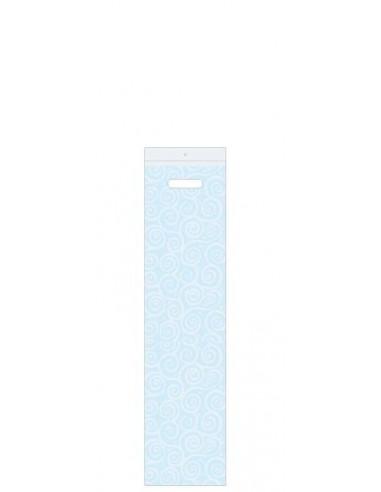 paraguas-bolsas-de-plastico-70-reciclado-15x85-cm-paquete-50uds