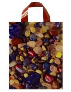piedras-colores-bolsas-de-plastico-70-reciclado-asa-de-lazo-25x30-cm-paquete-50uds