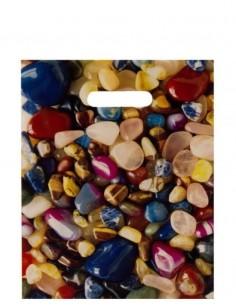 piedras-troquelada-bolsas-de-plastico-70-reciclado-25x30-cm-paquete-100uds