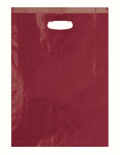 bolsas-sobre-de-papel-burdeos-asa-troquelada-41x10x42-cm-paquete-50uds