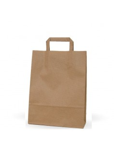 bolsas-papel-kraft-liso-asa-plana-25x9x34-paquete-25uds