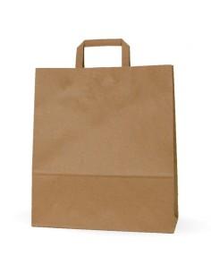 bolsas-de-papel-marron-asa-plana-32x17x40-cm-paquete-25uds