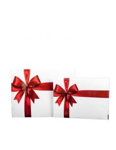 sobres-para-regalo-adhesivo-de-no-tejido-42x32-cm-paquete-25uds