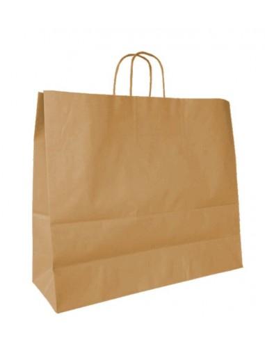 bolsas-de-papel-marron-horizontal-asa-rizada-42x14x35-cm-paquete-25uds