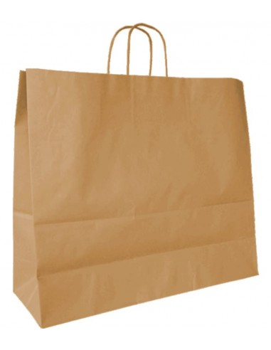 bolsas-de-papel-kraft-verjurado-asa-rizada-54x14x45-cm-paquete-25uds