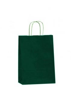 bolsas-de-papel-verde-kraft-verjurado-asa-rizada-27x12x37-cm-paquete-25uds