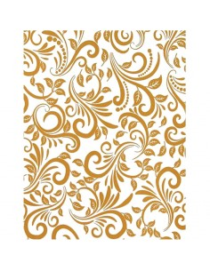 bobina-papel-de-regalo-31-cm-estampado-oro