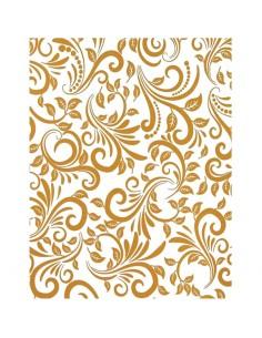 bobina-papel-de-regalo-elegante-62-cm-estampado-oro