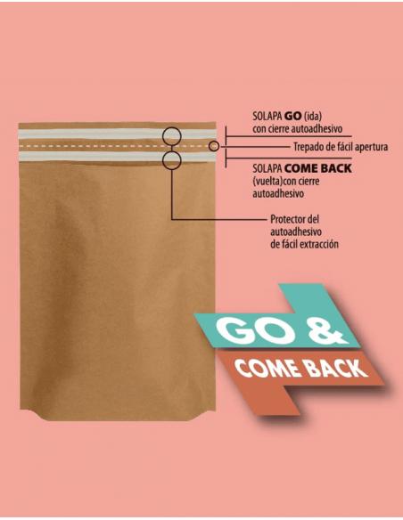 sobres-de-papel-adhesivos-para-envios-medida-60x48x14x8-caja-200uds
