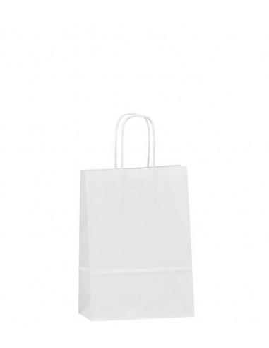 bolsas-de-papel-celulosa-blanco-18x8x25-cm-paquete-25uds