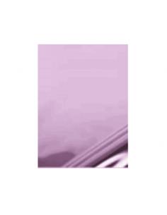 sobres-metalizados-malva-brillo-35X50-cm-paquetes-50uds