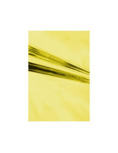 sobres-metalizados-oro-brillo-15x25-cm-paquetes-50uds