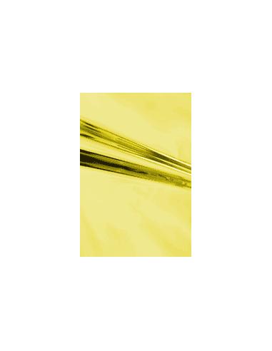 sobres-metalizados-oro-brillo-35X50-cm-paquetes-50uds