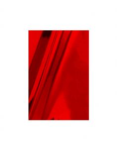 sobres-metalizados-rojo-brillo-35X50-cm-paquetes-50uds