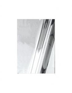 sobres-metalizados-plata-brillo-10X15-cm-paquetes-50uds