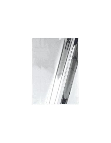 sobres-metalizados-plata-brillo-25X40-paquete-50uds