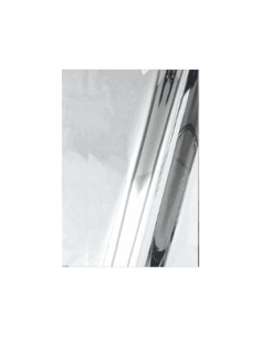 sobres-metalizados-plata-brillo-35X50-cm-paquetes-50uds