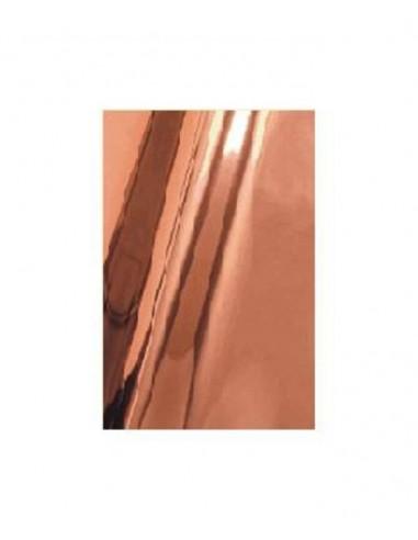 sobres-metalizados-cobre-brillo-35X50-cm-paquetes-50uds