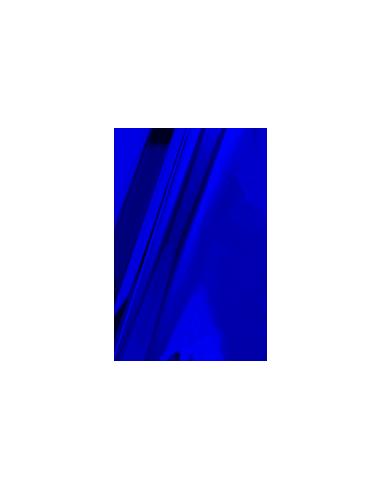 sobres-metalizados-azul-brillo 25X40-cm-paquete-50uds