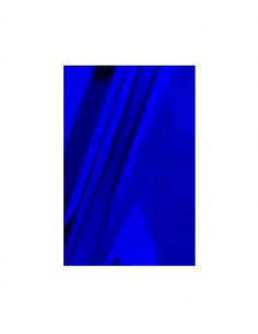 sobres-metalizados-azul-brillo 35X50-cm-paquetes-50uds