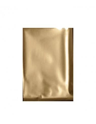 sobres-metalizados-oro-mate-15x25-cm-paquetes-50uds