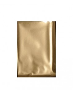 sobres-metalizados-oro-mate-25x40-cm-paquetes-50uds
