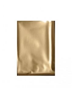 sobres-metalizados-oro-mate-35x50-cm-paquetes-50uds