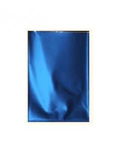 sobres-metalizados-azul-mate-25X40-cm-paquetes-50uds