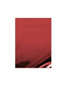 sobres-metalizados-burdeos-brillo-25x40-cm-paquete-50uds