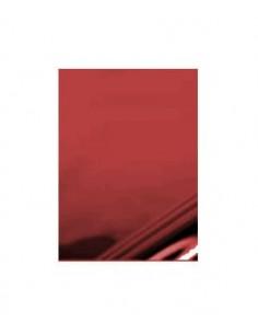 sobres-metalizados-burdeos-brillo-35X50-cm-paquetes-50uds