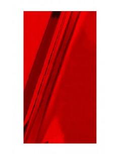 bobina-papel-de-regalo-rojo-metalizado-brillo-70-cm