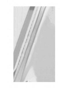 bobina-papel-de-regalo-plata-metalizado-brillo-70-cm