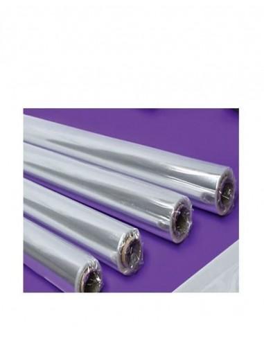 bobina-celofán-transparente-medida-70X50mt