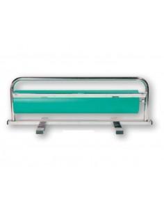 portarrollos-sobremesa-horizontal-bobina-papel-de-regalo-para-1-bobina