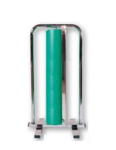 portarollos-bobina-papel-de-regalo-vertical-medida-62-70cm
