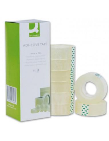 rollo-cinta-adhesiva-celo-de-19mm-x-33mt