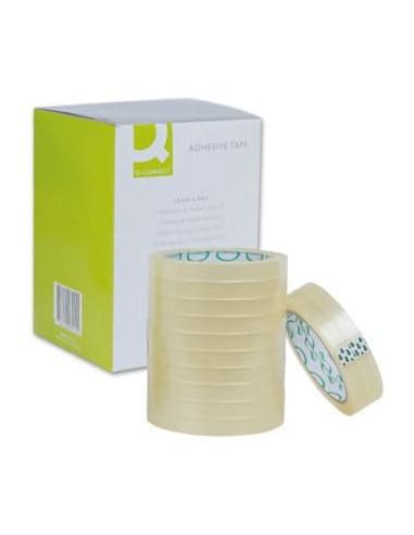 rollo-cinta-adhesiva-celo-de-66mt-x-12mm