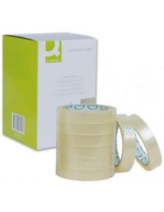 rollo-cinta-adhesiva-celo-de-19mm-x-66mt