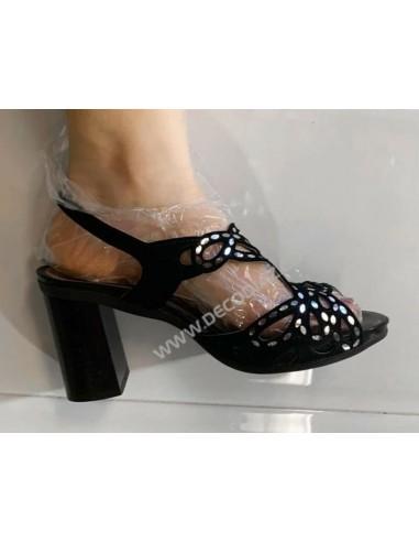 bolsas-plástico-calcetines-para-probar-calzado-decodiaz-caja-500uds