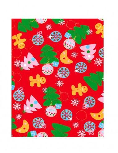 hojas-de-papel-de-regalo-medida-70x100-cm-paquete-25uds