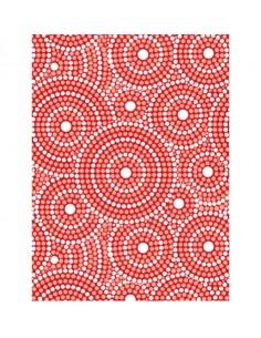 bobina-de-papel-de-regalo-circulos-rojo-medida-62cm