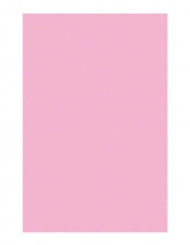 hojas-papel-seda-color-rosa-paquete-25-100-hojas