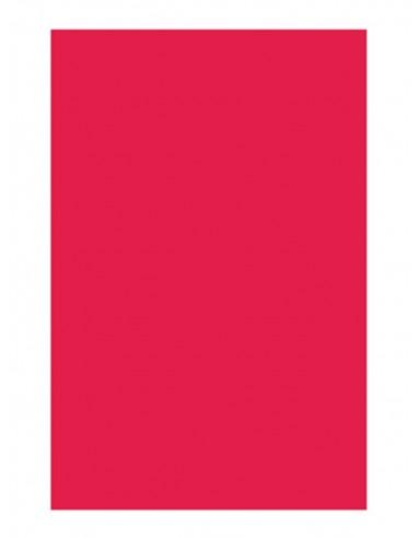 hojas-papel-seda-color-rojo-paquete-25-100-hojas