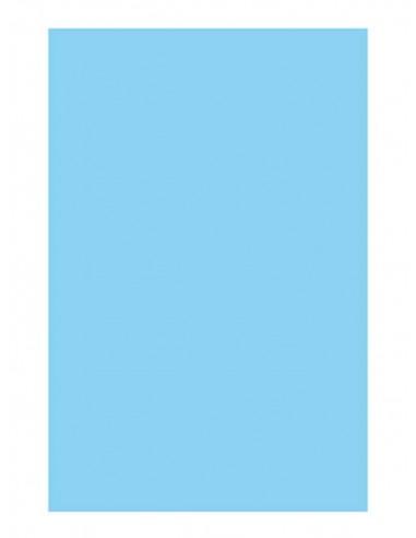 hojas-papel-seda-color-azul-cielo-paquete-25-100-hojas