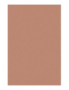 hojas-papel-seda-color-marrón-paquete-25-100-hojas