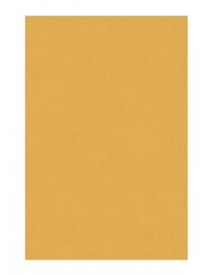 hojas-papel-seda-color-oro-paquete-20-100-hojas